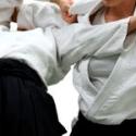 aikido6