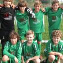 E1-Junioren_2013-14