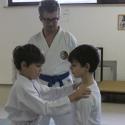Kindertrainer-Simon-Lang