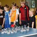 Bild-1-Jugend_Vereinsmeisterschaft_2013