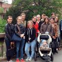 Ausflug-am-deutschen-Turnfest