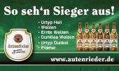 Schlossbrauerei Autenrieder