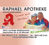 Raphael Apotheke